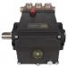 General Pump Pressure Cleaning Pump (TS2021) Back